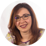 Ilona Radu, People and Organization Manager at Maxcode, on distributed teams and client relationship