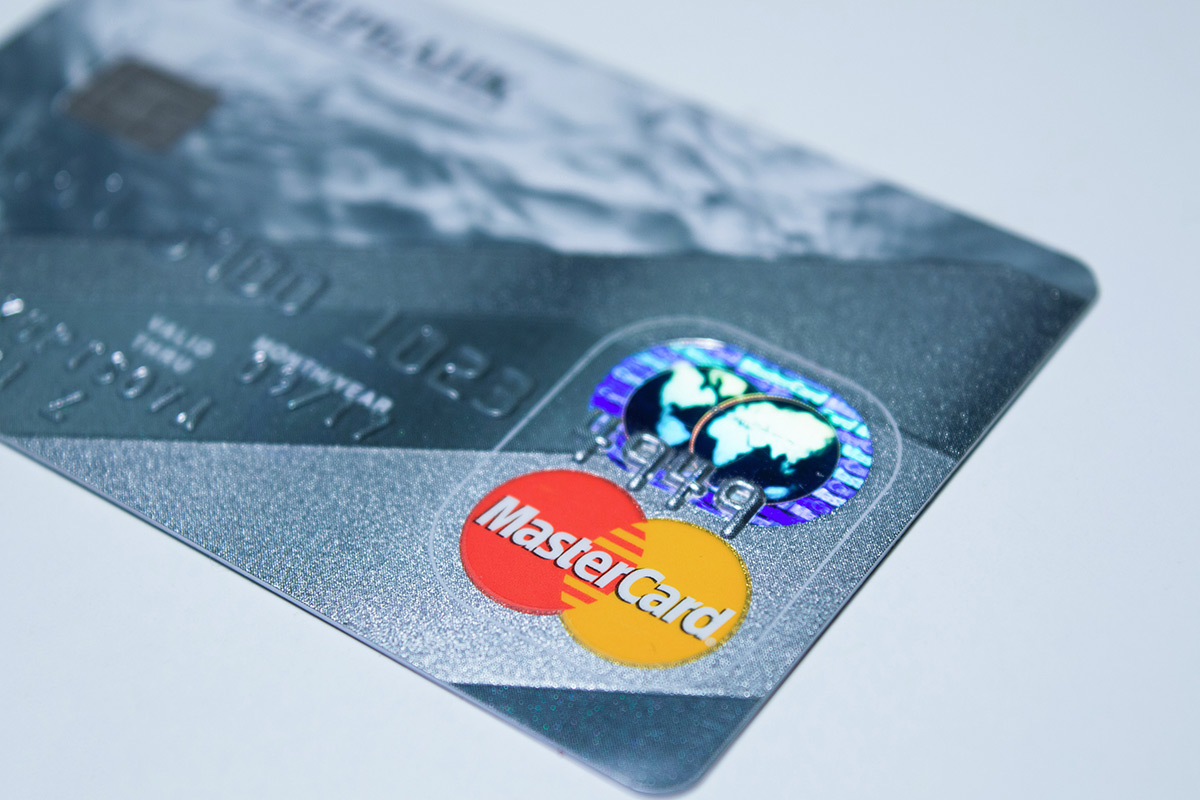 Mastercard joins CBDC initiatives in payments and banking