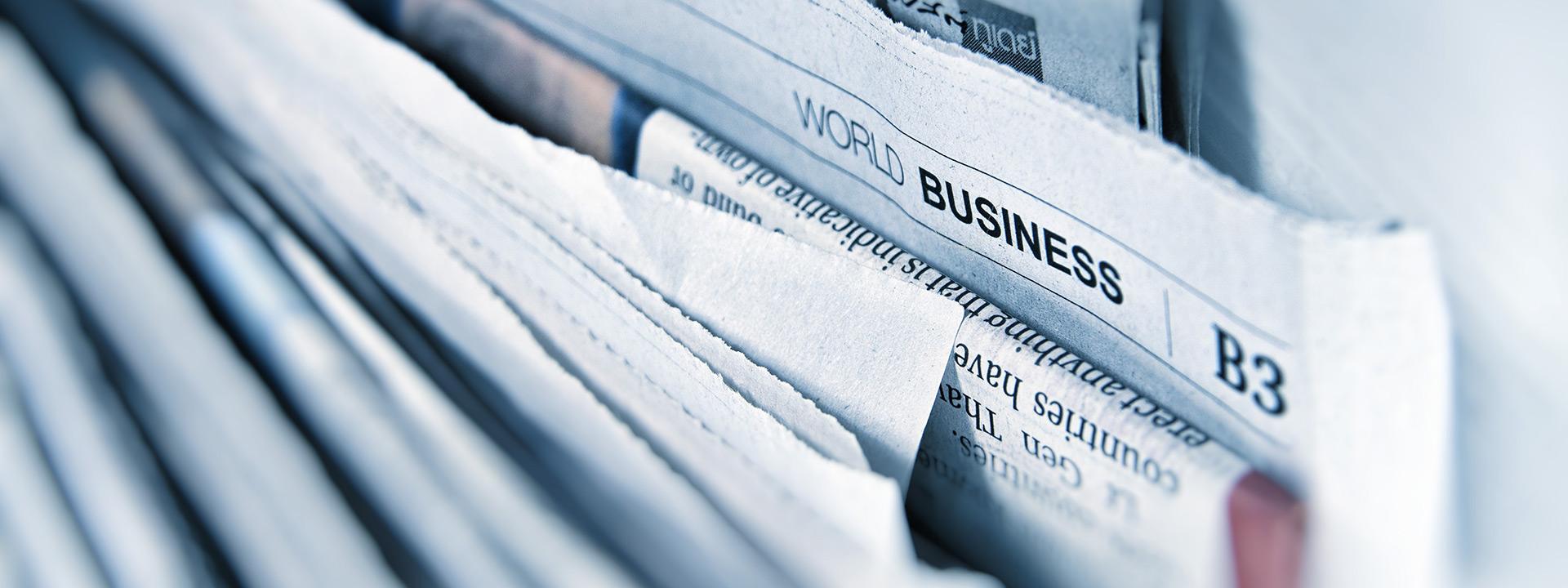 Maxcode open banking headlines