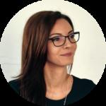 Alexandra Baltariu, Agile Project Manager, Maxcode