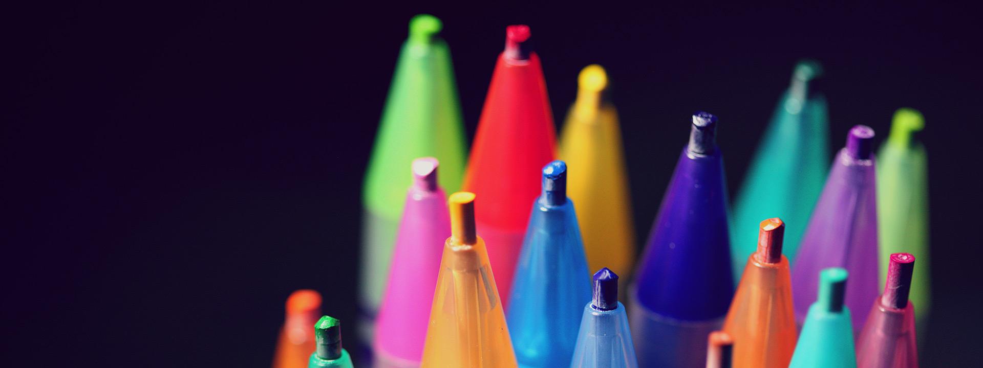 Diversity and multidisciplinarity in software development teams